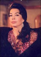 Selma Güneri