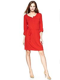 henley-pocket-dress-vermilion
