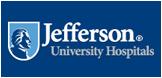 Thomas Jefferson University Hospital Nursing Externships and Jobs