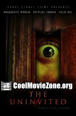 the uninvited 2008 watch online free coolmoviezone
