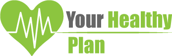 Your Healthy Plan