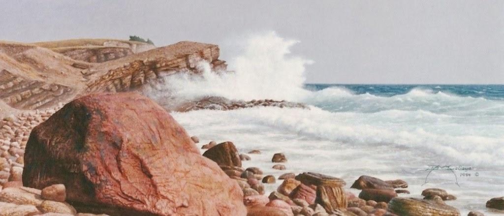 paisajes-del-campo-y-marinos-en-acrilico