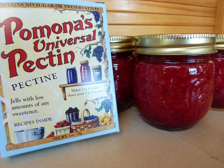 ... less or no sugar sugar red raspberry jam low sugar red raspberry jam