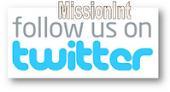 Twitter - #MissionInt