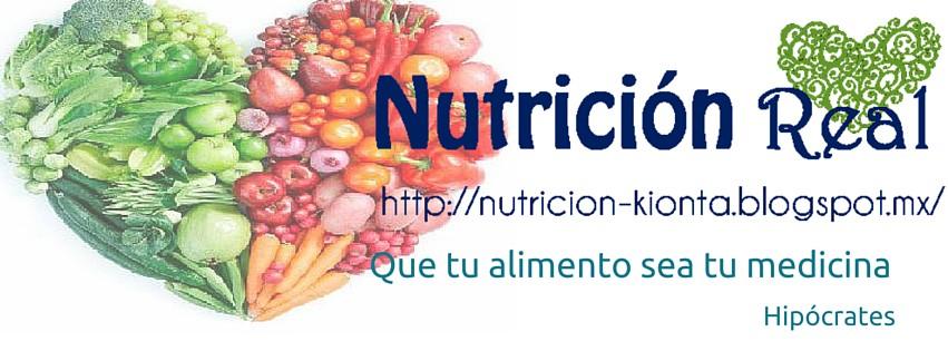 acido urico valores normales embarazo la pina sirve para el acido urico acido urico vegetales prohibidos