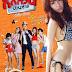 Gig Kuan Puan Za 3 (2012) กิ๊กก๊วนป่วนซ่าส์ นักร้อง-น้องรัก [DVDRip]