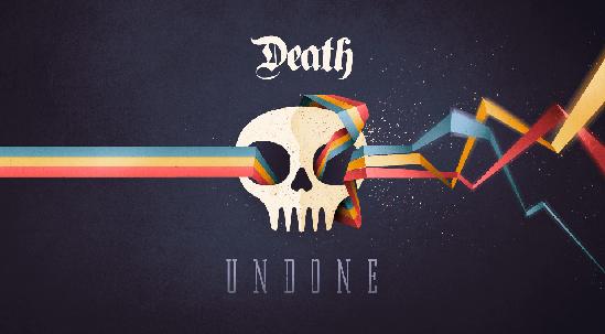 Death Undone