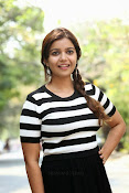 Colors Swathi Cute Photos Gallery-thumbnail-34