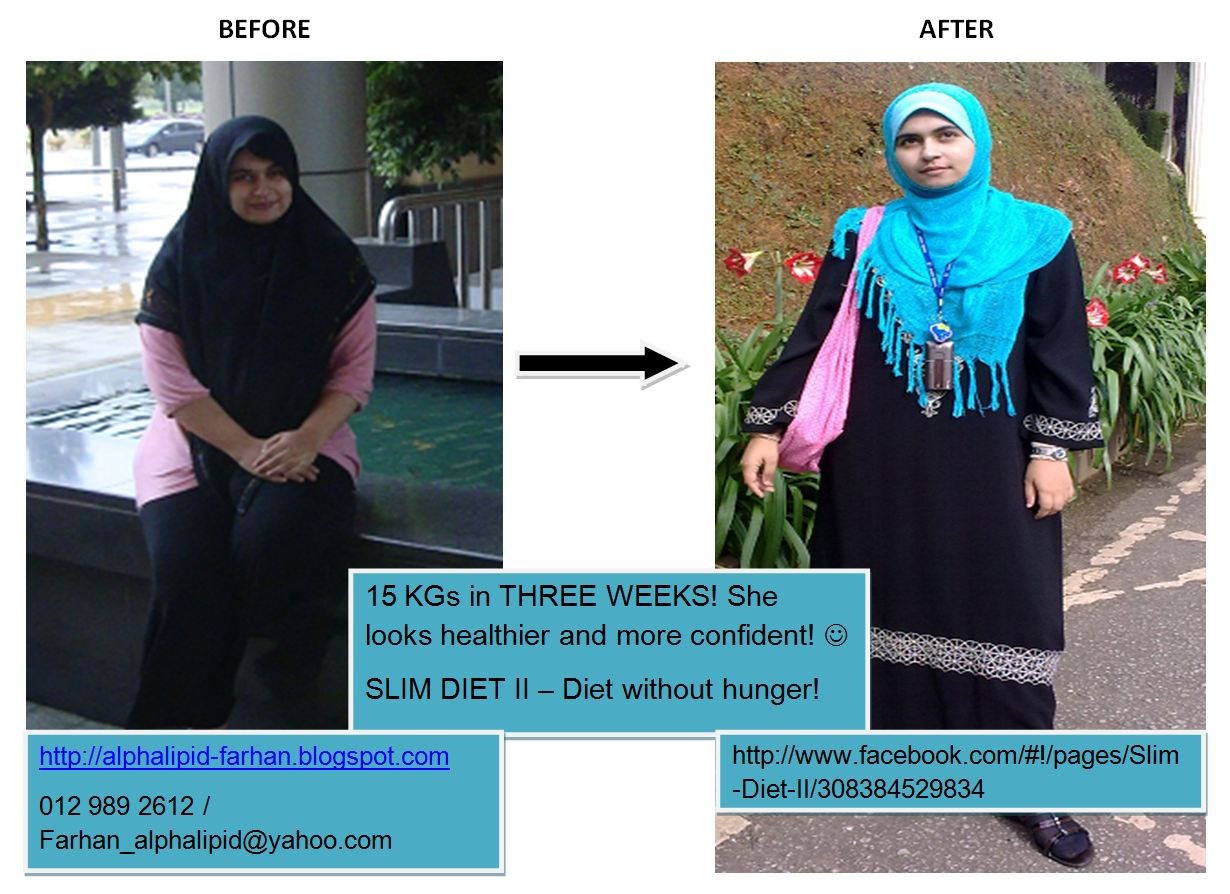 Quickest way to lose weight in two weeks photo 10