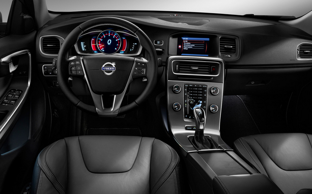 auto review 2015 volvo s60 t5 release date price review. Black Bedroom Furniture Sets. Home Design Ideas