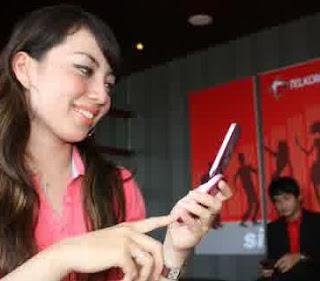 Simpati, Telkomsel, Paket Internet 3G Champion, Cara Daftar Paket Internet 3G Champion, Tarif Paket Internet 3G Champion,