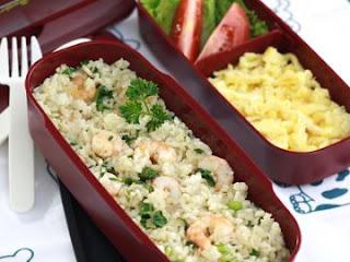 tkp-gila.blogspot.com - Resep Nasi: Nasi Goreng Sawi