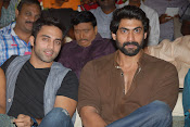 Something Something Audio release function Stills-thumbnail-12