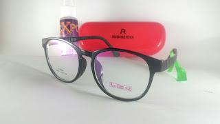 Frame Kacamata Korea Online Seluruh Indonesia