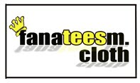 fanateesm.cloth