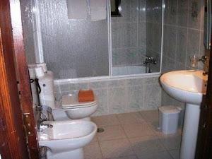 Casa de banho T3