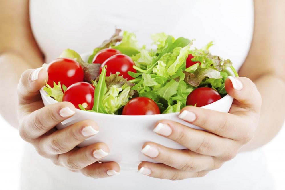 Les jus pour maigrir r gime pauvre en calories - Petit dejeuner pauvre en glucides ...