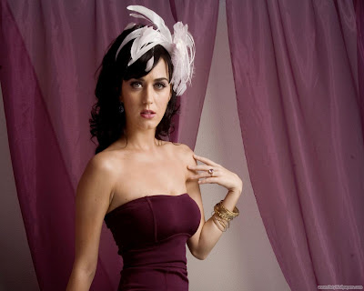 Katy Perry Nice Wallpaper-1600x1200