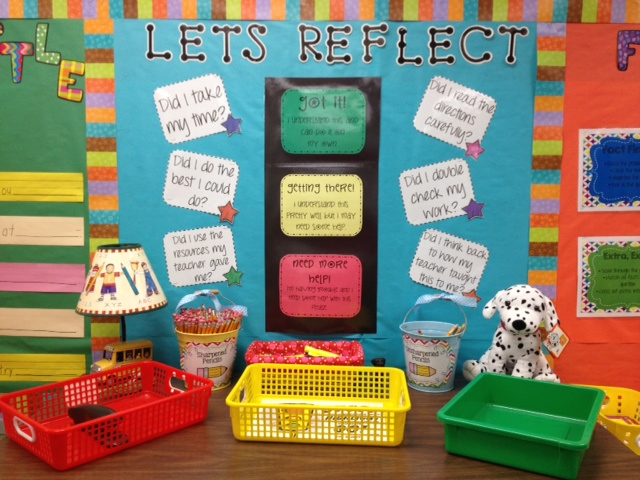 Classroom Management Ideas Ks1 ~ A class y collaboration pronouns paragraphs and