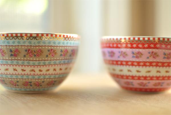 pip studio bowls