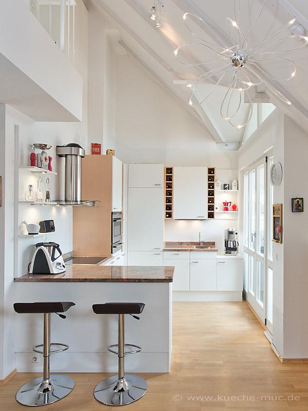 wir renovieren ihre k che kueche modernisieren fronten. Black Bedroom Furniture Sets. Home Design Ideas