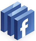 Registrate a Facebook