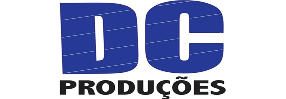 DC Produções & Eventos