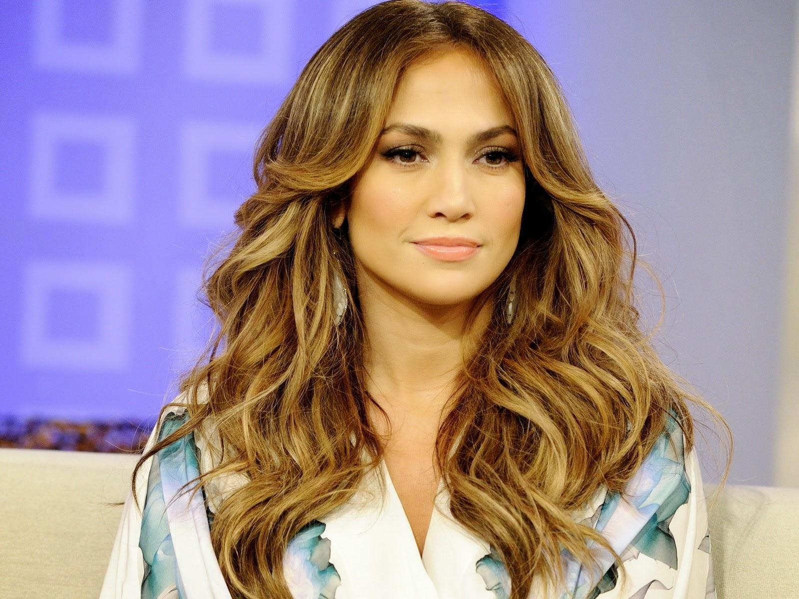 10 Lagu Jennifer Lopez Terbaik dan Terpopuler
