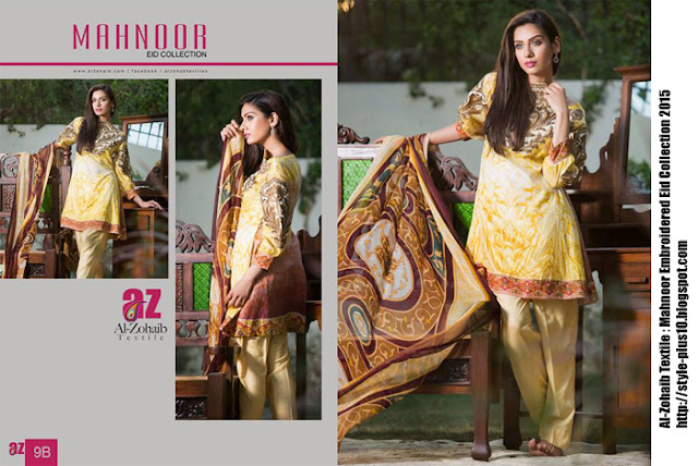 9b-al-zohaib-textile-mahnoor-embroidered-eid-collection-2015