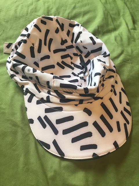 lululemon-2015-sea-wheeze-expo-merchandise hat