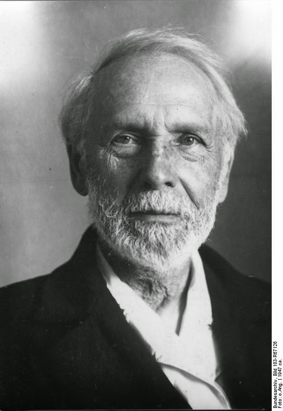 Ilmu Sosial untuk Psikologi : Filsafat Manusia, Sosiologi ...