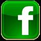 Guava FaceBook Page