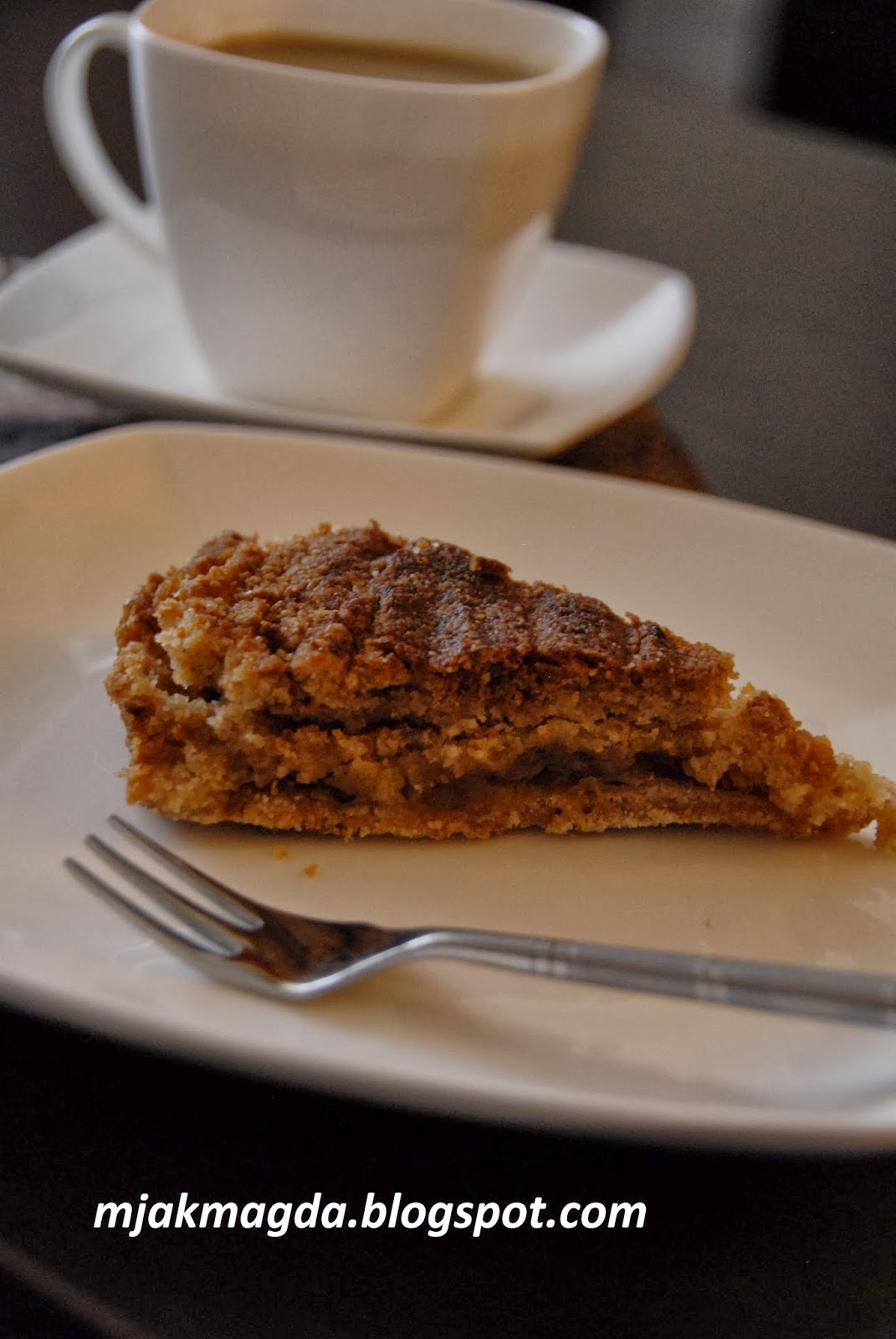 ciasto, szarlotka, placek, jabłka, jabłko, jabłkowy, jabłecznik, przepis, jak upiec, pieczemy, deser, posypka, przysmak, cake, pie, cake, apples, apple, apple, apple pie, recipe, how to bake, bake, dessert, delicacy,