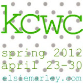 kcwc spring 2012