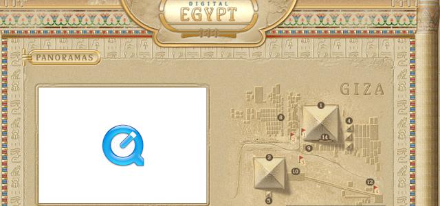 http://egypt.edss.ee/panoramas/