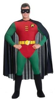 batman-dc-comics-robin-adult-costume