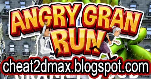 Image currently unavailable. Go to www.generator.acthack.com and choose Angry Gran Run image, you will be redirect to Angry Gran Run Generator site.