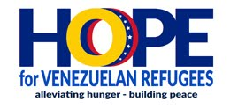 Hope for Venezuelan Refugees