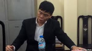 Trần Vũ Hải đã lợi dụng vụ 200 luật sư ký tên đòi sửa luật và cả làng zận chủ như thế nào
