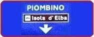 STRADA 398 PIOMBINO-PORTO-ELBA