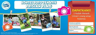 "Info-Kontes-Kontes-Foto-Tematik-Frisian-Flag-""Who-is-Your-Superhero?"""