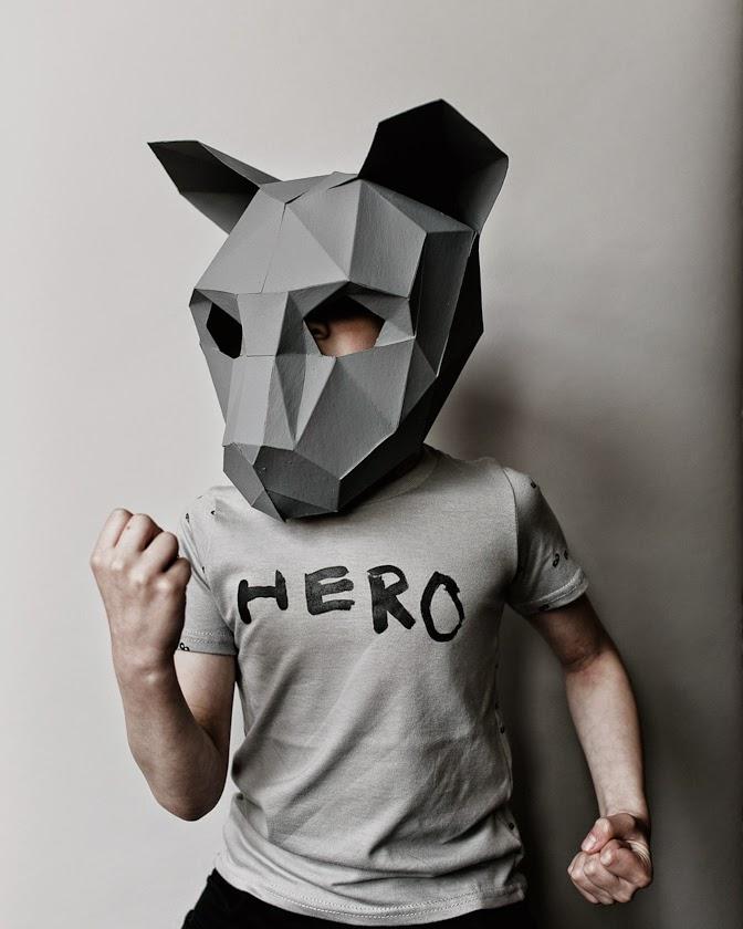 Beau LOves SS15 - hero tee