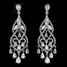 Fashion Metropolitan: diamond ring
