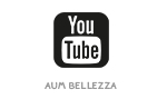 Youtube Aum Bellezza