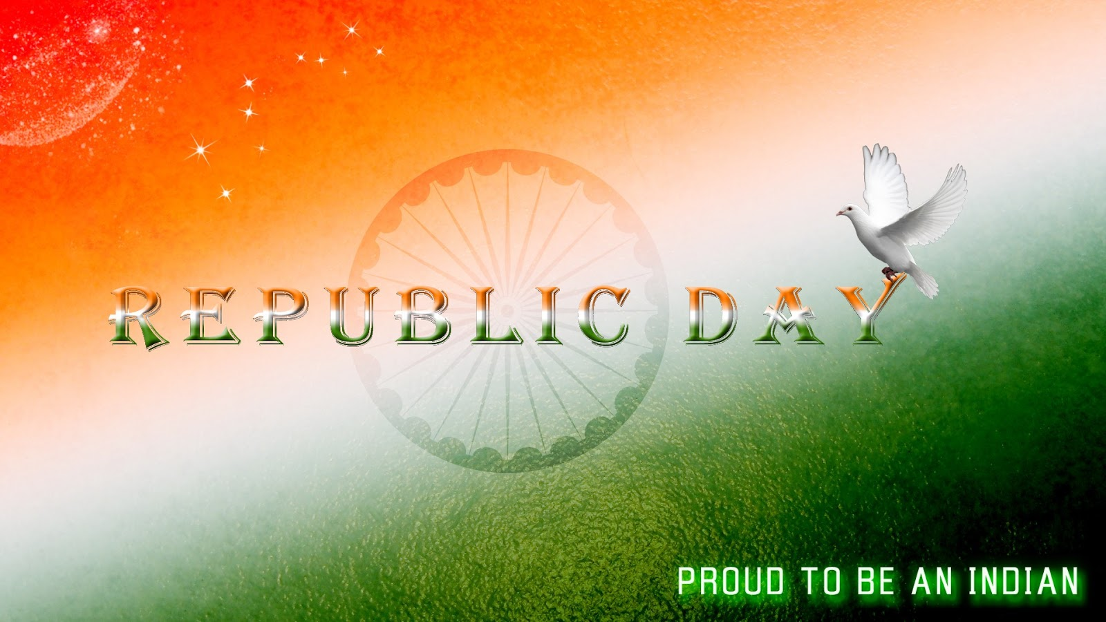 Fr fr free january 2017 desktop wallpaper - Republic Day Hd Wallpapers For Desktop Background Images 2