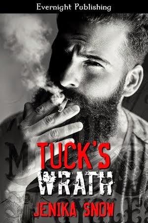 Tuck's Wrath