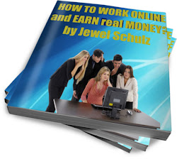 BUY MY EBOOK FOR $10 WORK ONLINE
