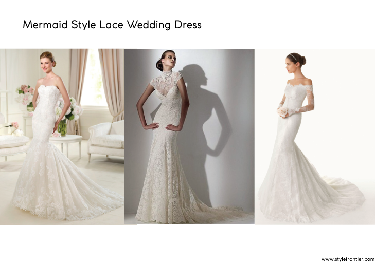 Grandmother Dresses For Weddings 29 Vintage On the rise trend