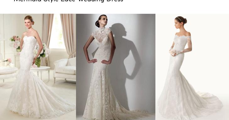 Thai Wedding Dresses Online 91 Simple landybridal lace wedding dress