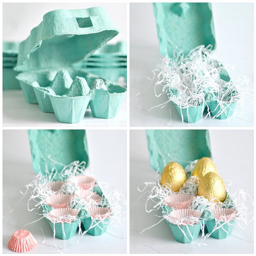 Icing designs beautiful easter egg boxed gifts we think there are so pretty and would be such a sweet gift to give for easter please check out the entire diy and get bunny printable here negle Images